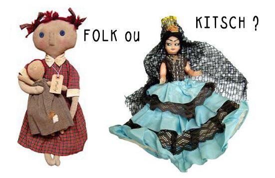 folk-kitshy