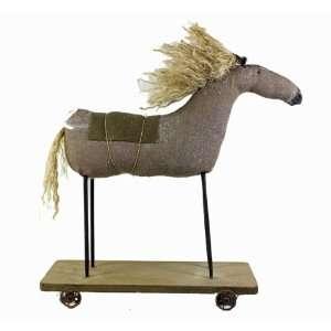 horse-primitive