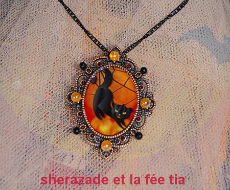collier-talisman
