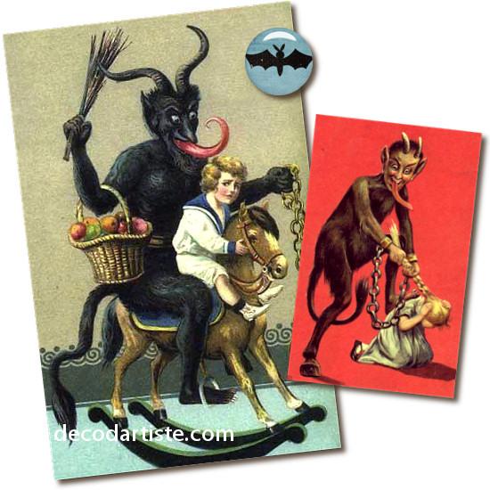devil-xmas