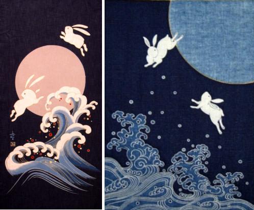 japanese-fabrics