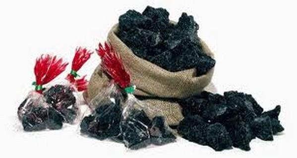 charbon-de-noël