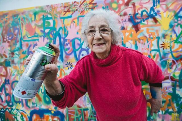 graffiti-lisbon-lata1
