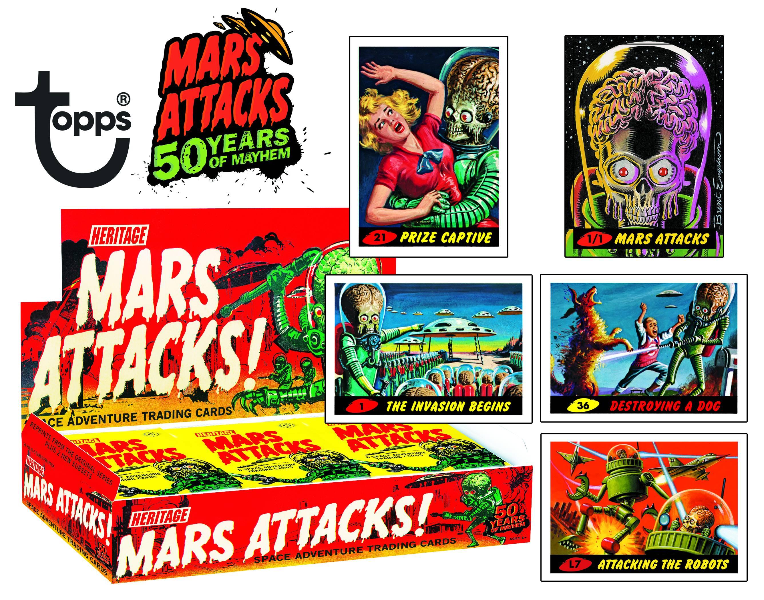 mars-attacks-50